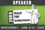 dpc09_speaker